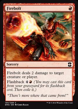 eternal master - Page 4 Firebo10