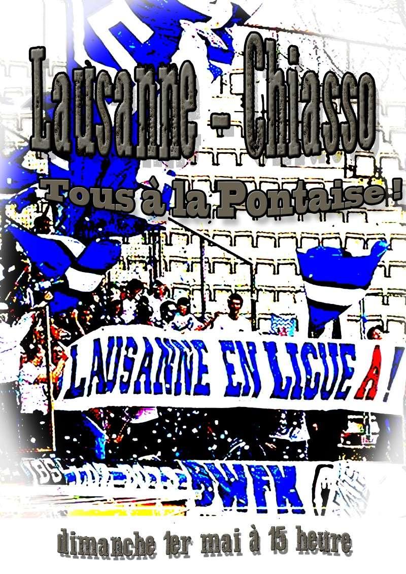 LS - Chiasso Affich14