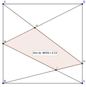 Petits problèmes de mathématiques - Page 6 Trop_f10