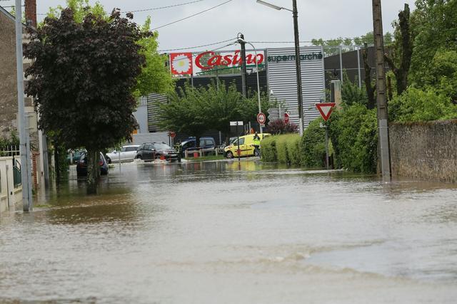 [IMAGE/PHOTO/VIDEO] Parcequ'il faut bien rire - Page 2 Inonda10