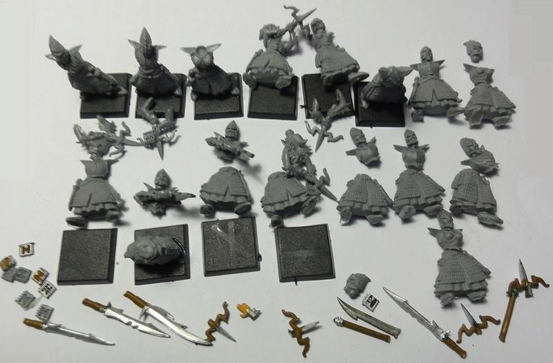 Vente Elfes Noirs Dsc07510