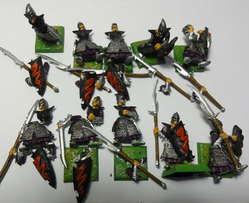 Vente Elfes Noirs Dsc07513