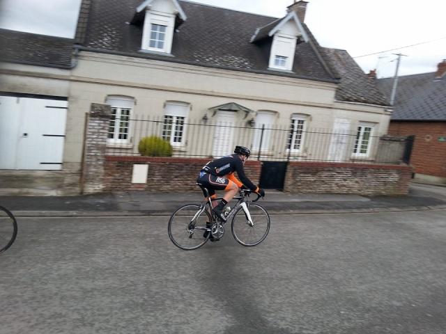 Course route Moy de l'Aisne, 24 avril 2016 13077010