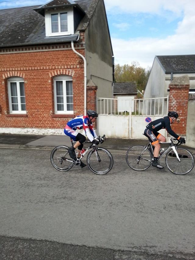 Course route Moy de l'Aisne, 24 avril 2016 13103510