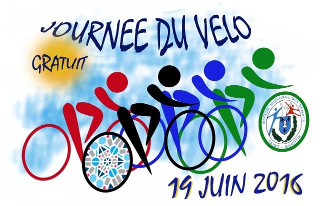 19 juin 2016 fête du vélo saint-quentin 13243810