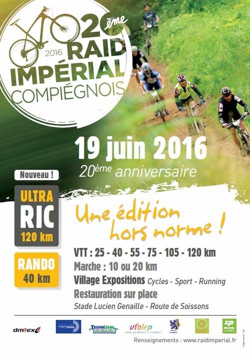 19 juin 2016 le RIC Grand_10