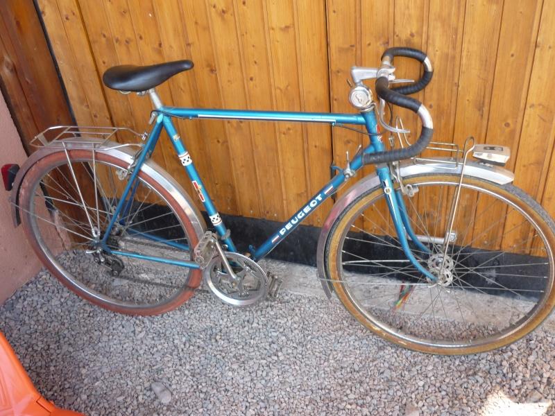 Peugeot demi-course PX50 1976 P1030230