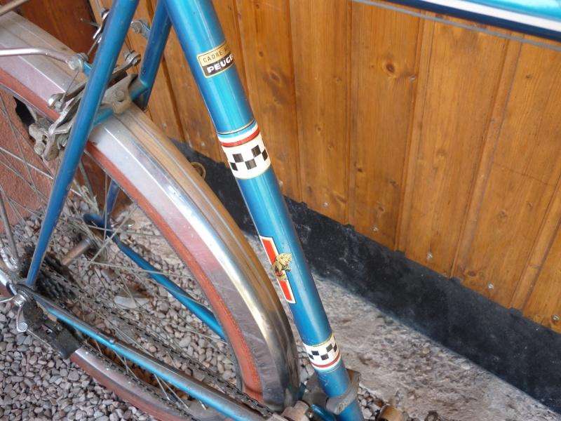 Peugeot demi-course PX50 1976 P1030232