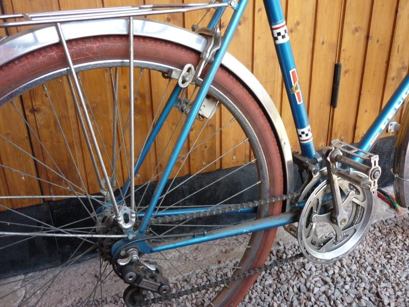 Peugeot demi-course PX50 1976 P1030233