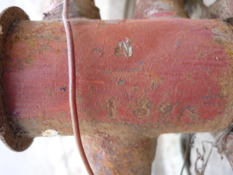 Cazenave 50's à restaurer P1030240