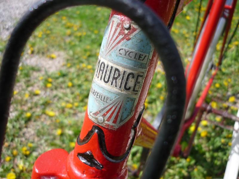 Vieux Maurice marseillais personnalisé P1030329