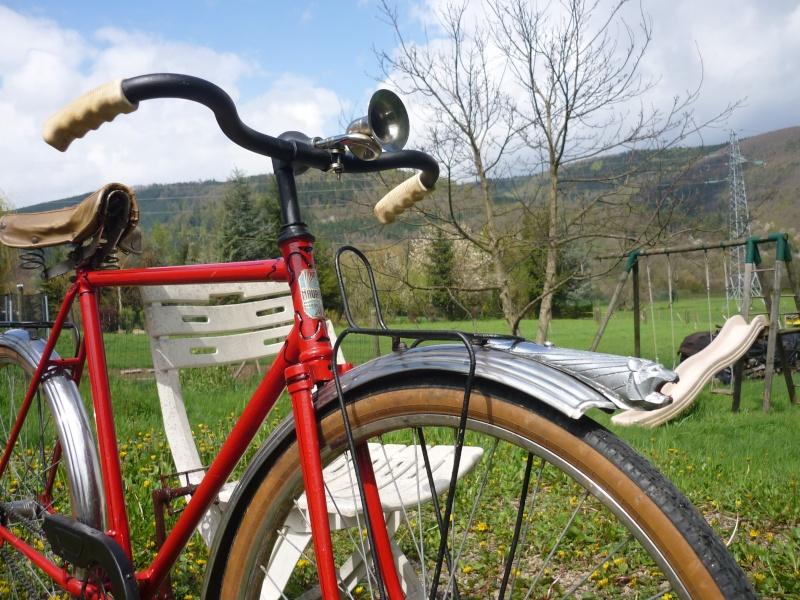Vieux Maurice marseillais personnalisé P1030330