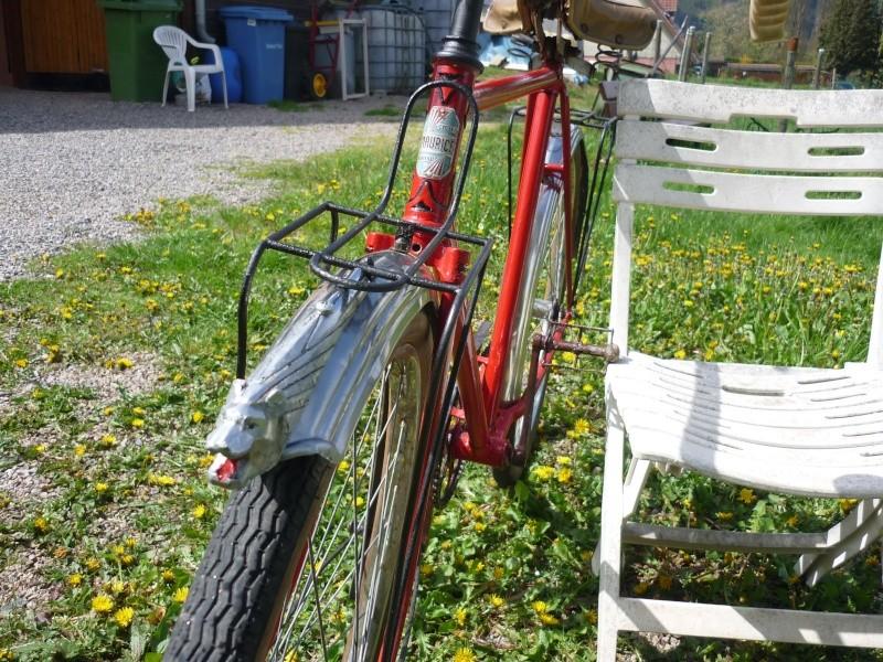 Vieux Maurice marseillais personnalisé P1030331