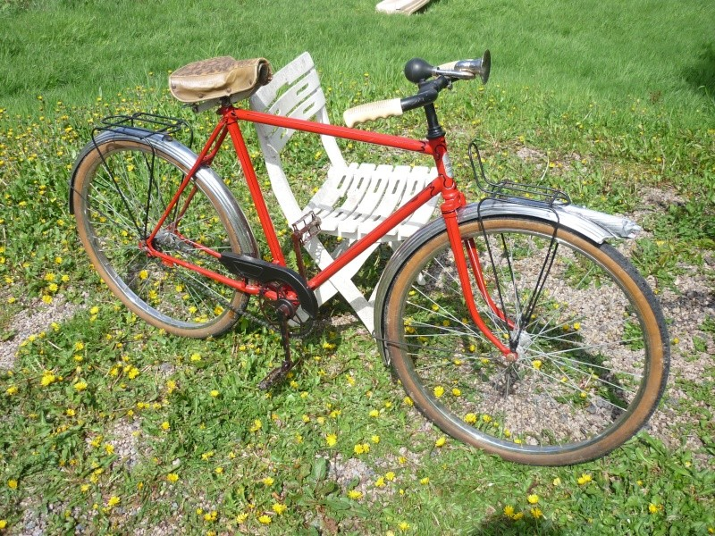 Vieux Maurice marseillais personnalisé P1030334