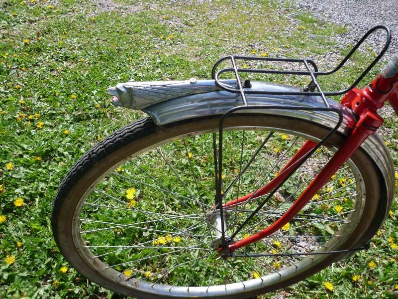Vieux Maurice marseillais personnalisé P1030411