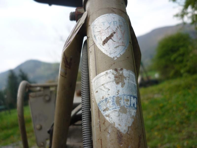 Vélo Peugeot 1947/48 P1030424