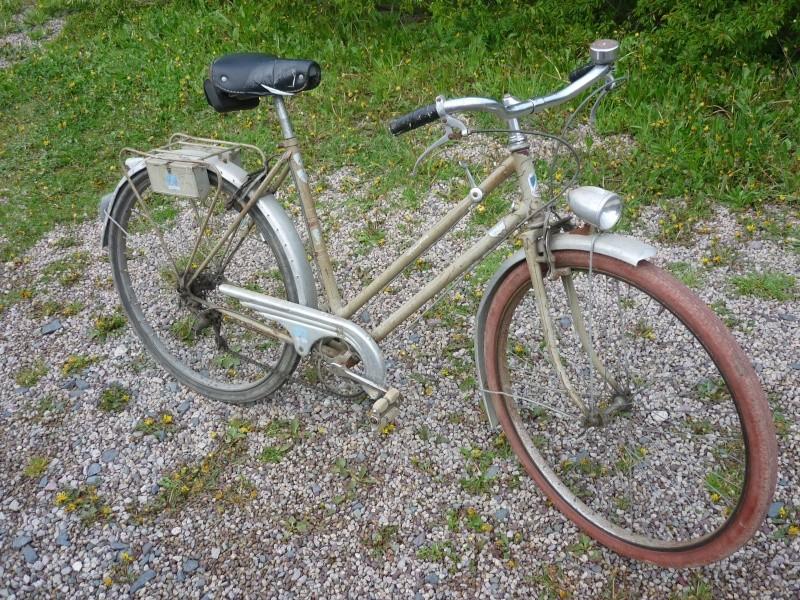 Vélo Peugeot 1947/48 P1030425