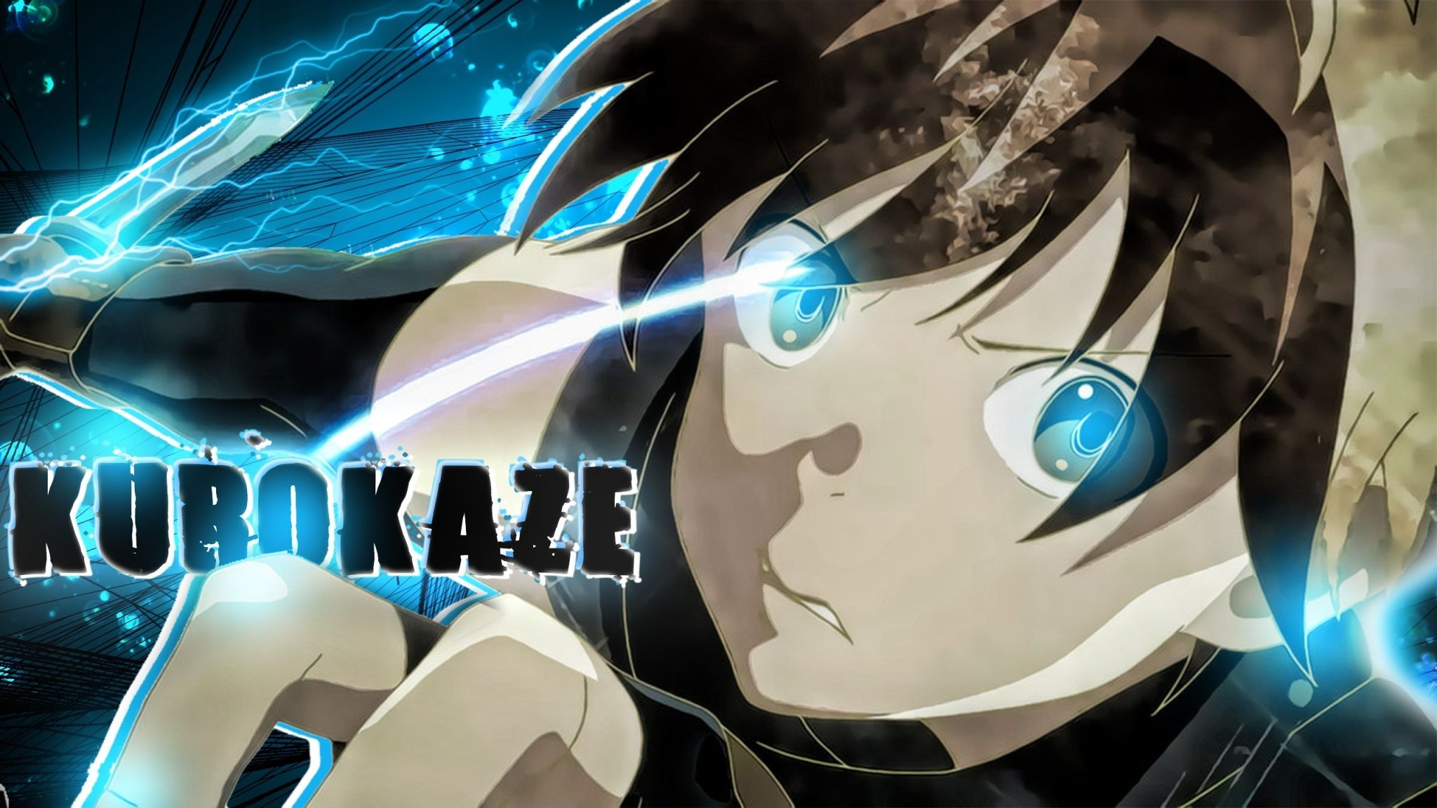 KuroKaze's Gallery 0910