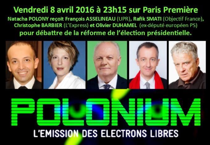 UPR Asselineau: parti politique qui dit des choses passionnantes sur l'€mpire... - Page 21 12670610
