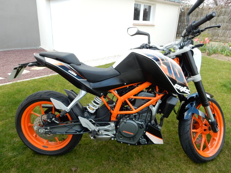 Vend Honda VTE Dscn1710