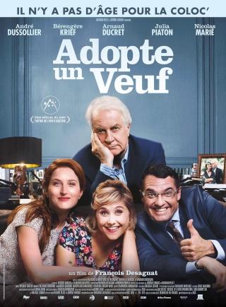 ADOPTE UN VEUF Adopte10