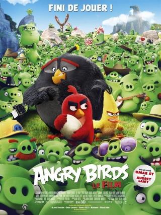 ANGRY BIRDS Angru_10