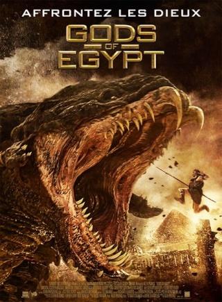 GODS OF EGYPT Gods_o10