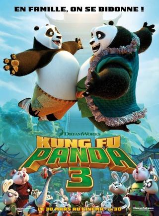 KUNG FU PANDA 3  Kung-f10