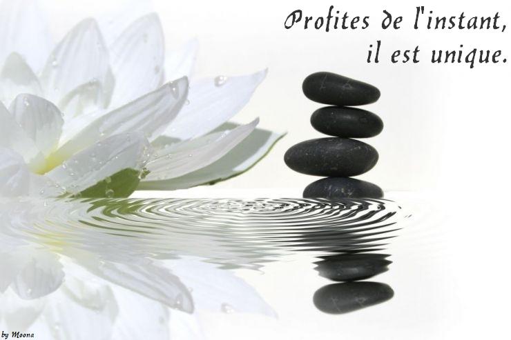 Présentation de Etoile Blanche L_inst10