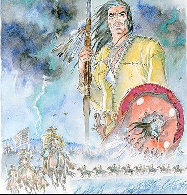 VOLUMI BONELLI DA LIBRERIA - Pagina 3 Image20