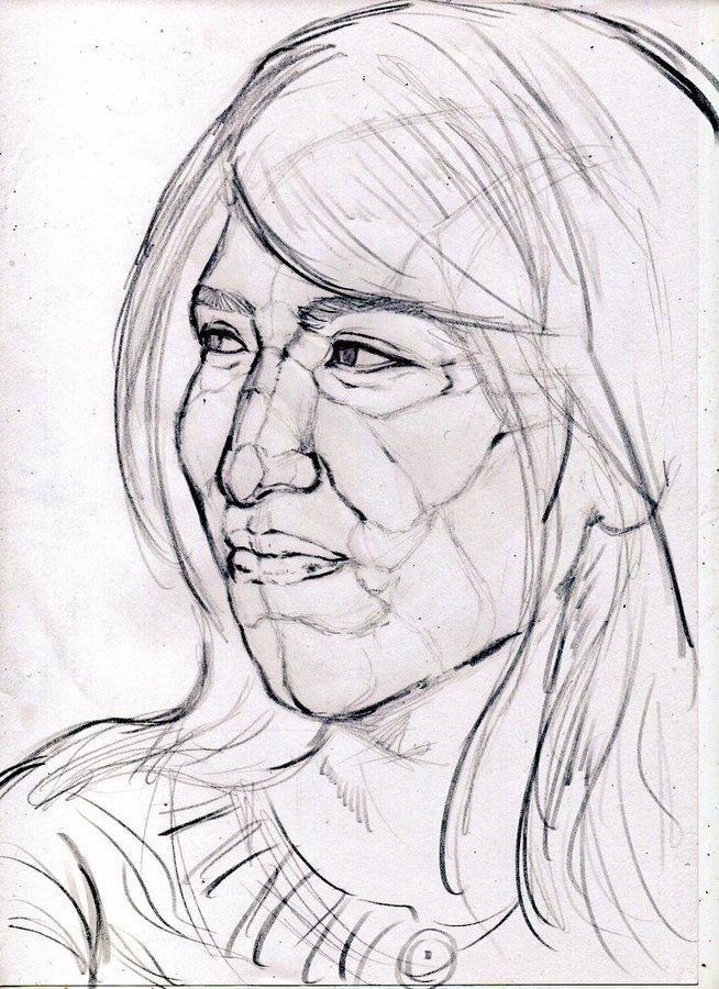 Atelier Backache - Page 6 Face510