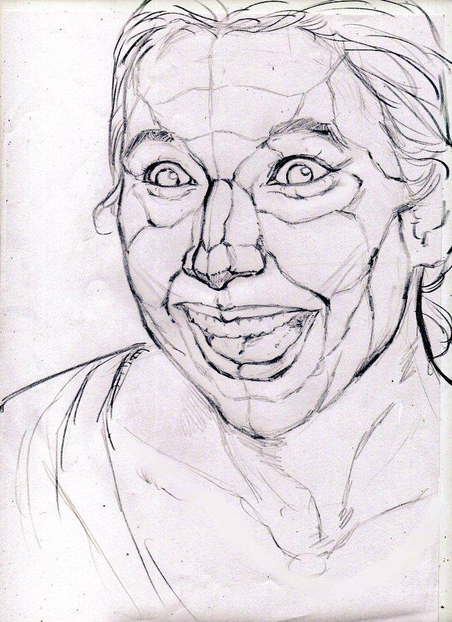 Atelier Backache - Page 6 Face610