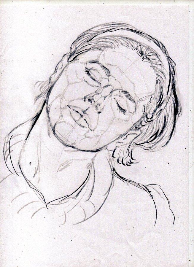 Atelier Backache - Page 6 Face810