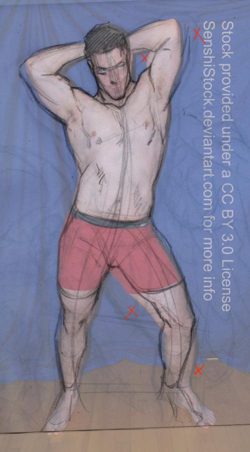 Atelier Backache - Page 6 Harley15