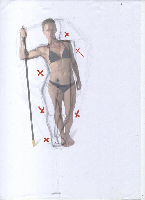 Atelier Backache - Page 6 Img23111