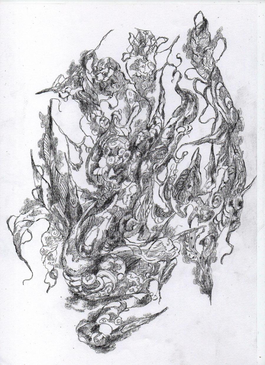 Atelier Backache - Page 6 Img34310