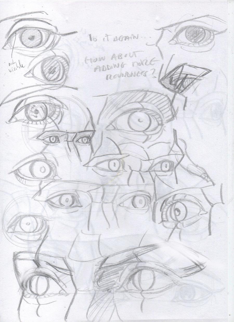 Atelier Backache - Page 6 Img34610
