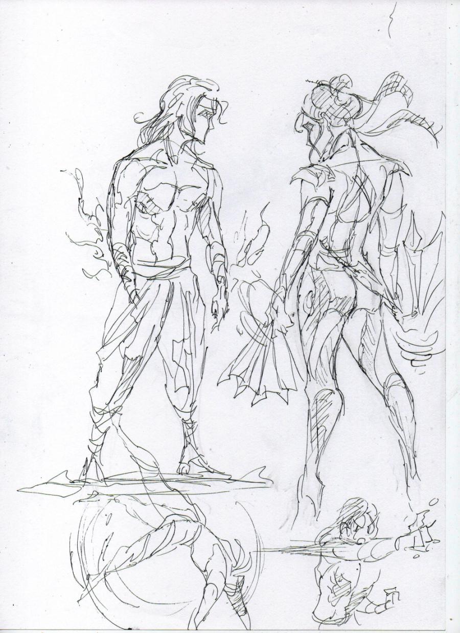 Atelier Backache - Page 6 Img34711