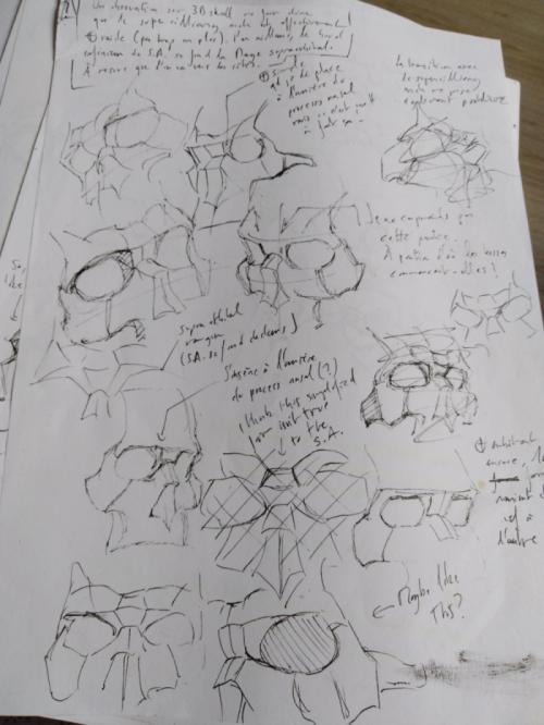 Atelier Backache - Page 6 Img_2010