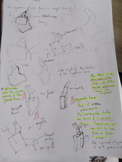Atelier Backache - Page 6 Img_2011
