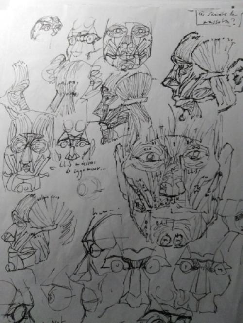 Atelier Backache - Page 6 Img_2012