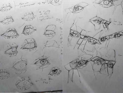 Atelier Backache - Page 6 Img_2014