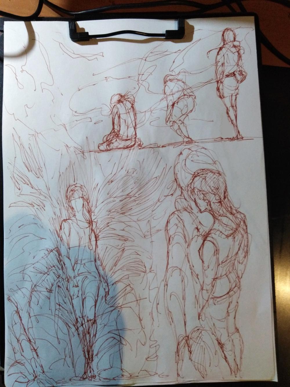 Atelier Backache - Page 6 Img_2020