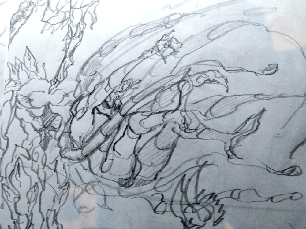 Atelier Backache - Page 6 Img_2021