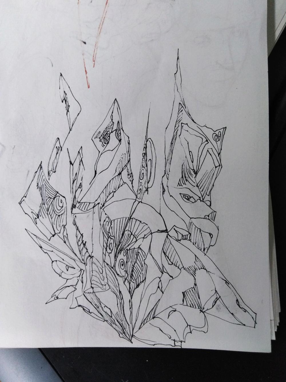 Atelier Backache - Page 6 Img_2022