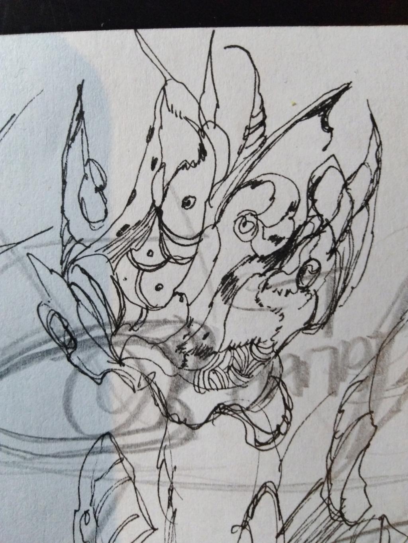 Atelier Backache - Page 6 Img_2024