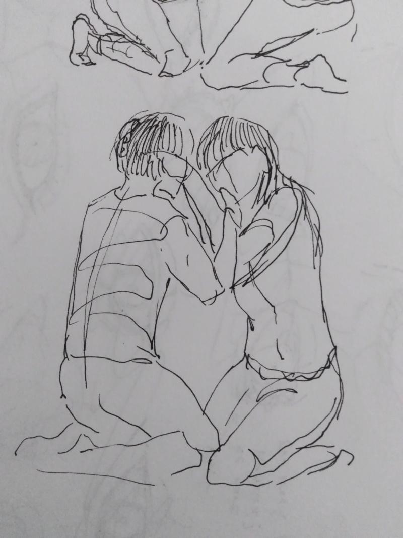 Atelier Backache - Page 6 Img_2026