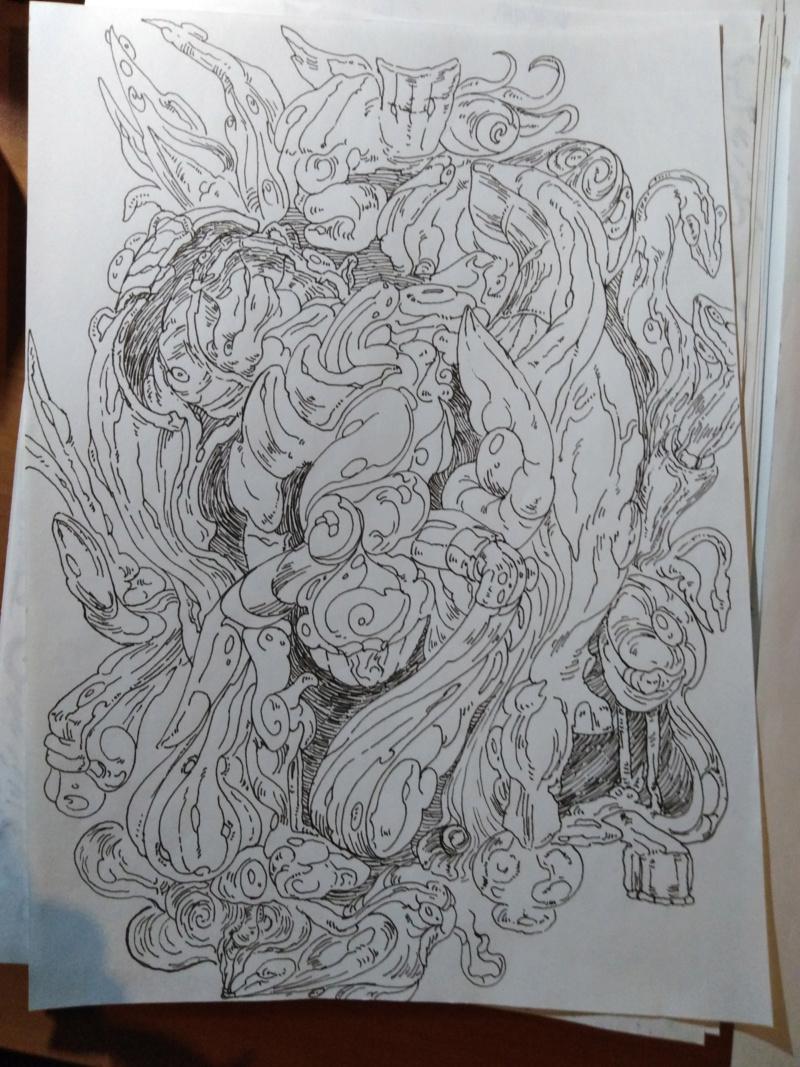 Atelier Backache - Page 6 Img_2029