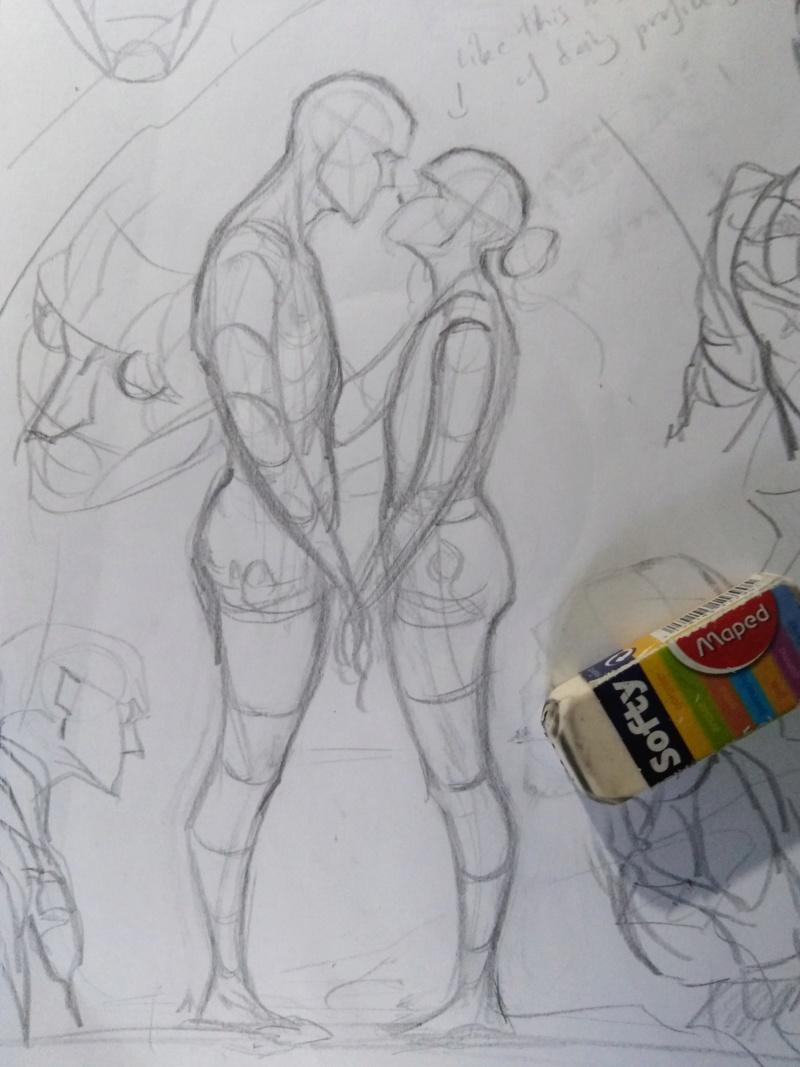 Atelier Backache - Page 6 Img_2030