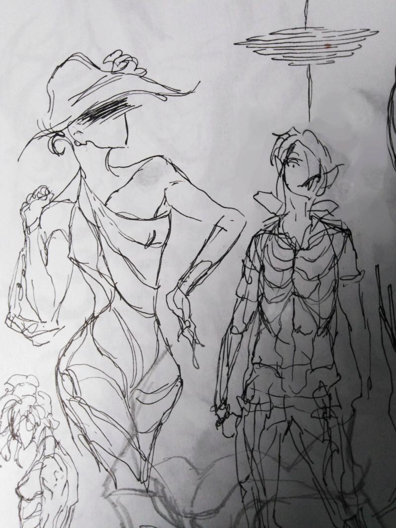 Atelier Backache - Page 6 Img_2032